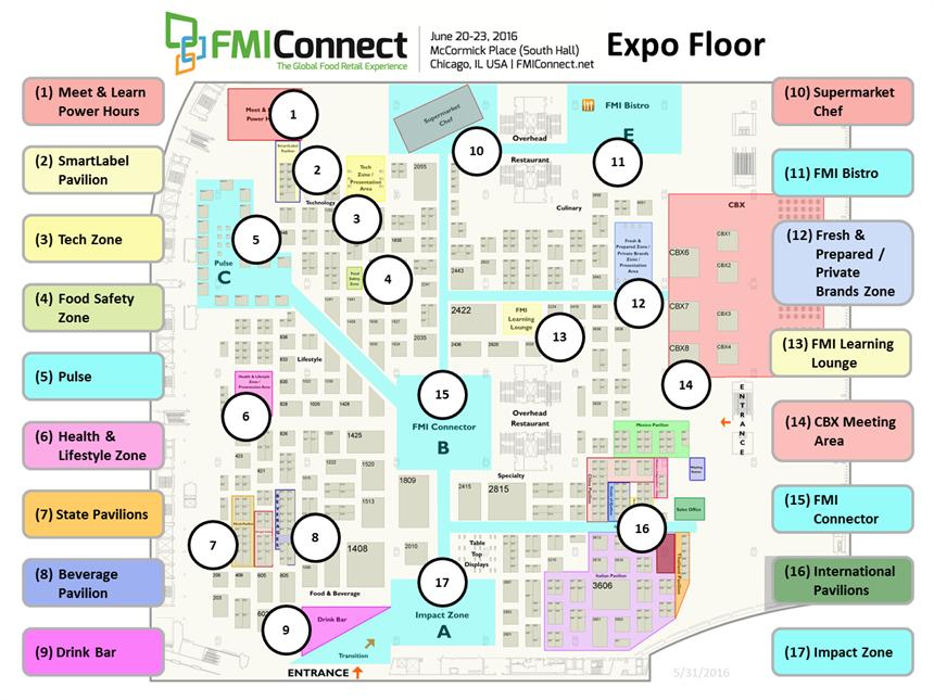 floor-plan-2016---current