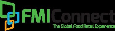 fmi-connect-logo