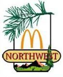 McD Northwest Logo