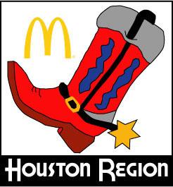 McD Houston ROA Logo