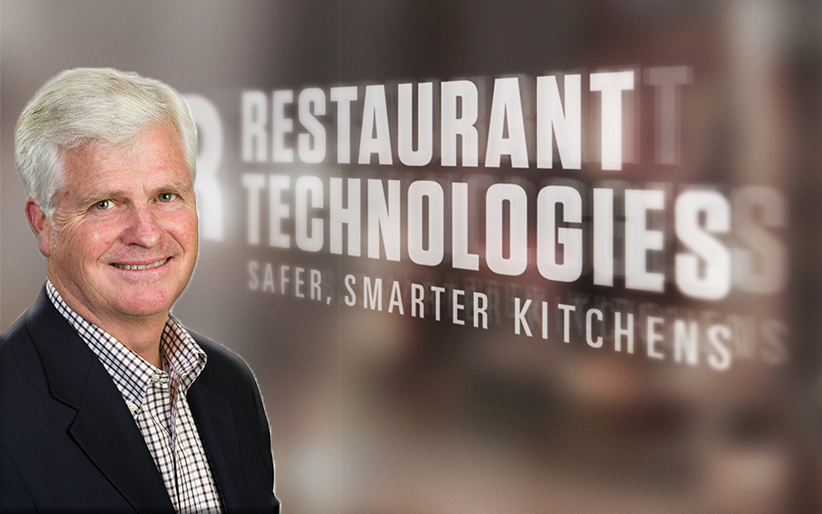 Mike_Foster_Restaurant_Technologies