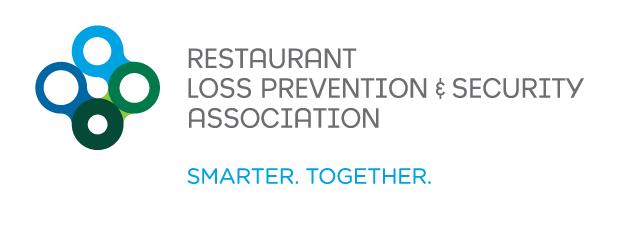 RLPSA Logo