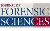 Journal of Forensic Science